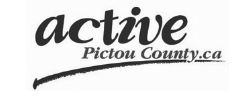 logoactivepictoucounty.png