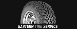 logoeasterntireservice.png