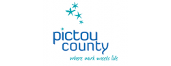 Pictou county