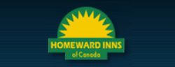 logohomewardinns