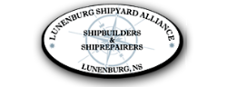 logoshipyardalliance