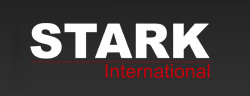 logostarkinternational