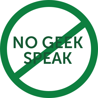 no-geek-speak.png