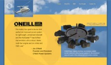oneill power systems20130814 122128 thumb