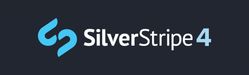 silverstripe 4 blog featured