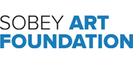 art foundation logo